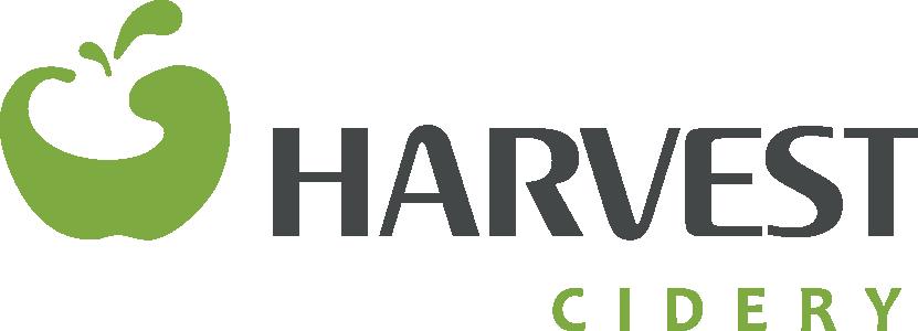 Harvest Cidery